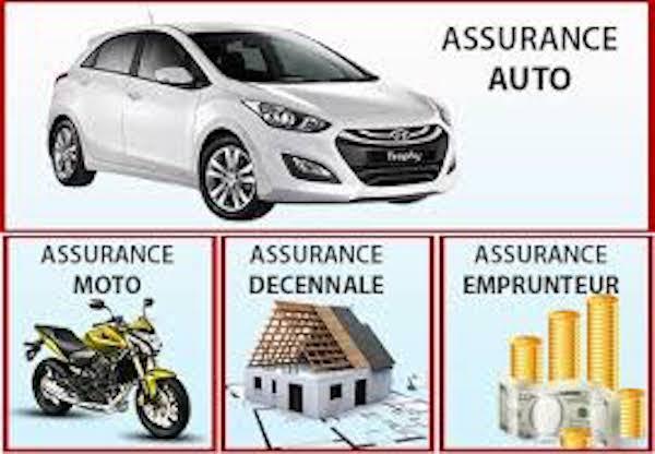 Les astuces pour souscrire une assurance auto en ligne