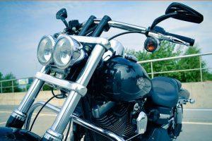 conduire une moto sans permis