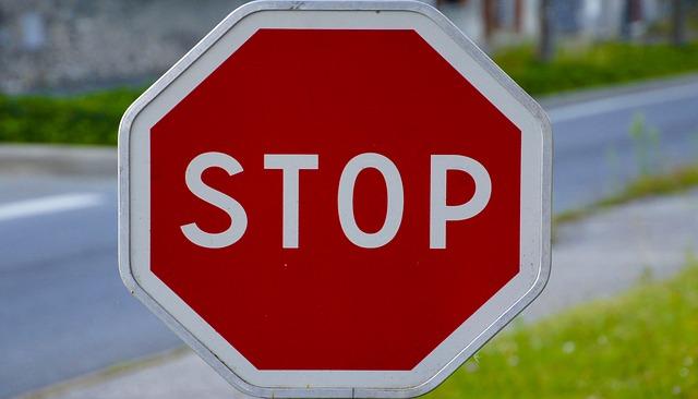 Apprendre le Code de la route : un passage obligé pour les automobilistes