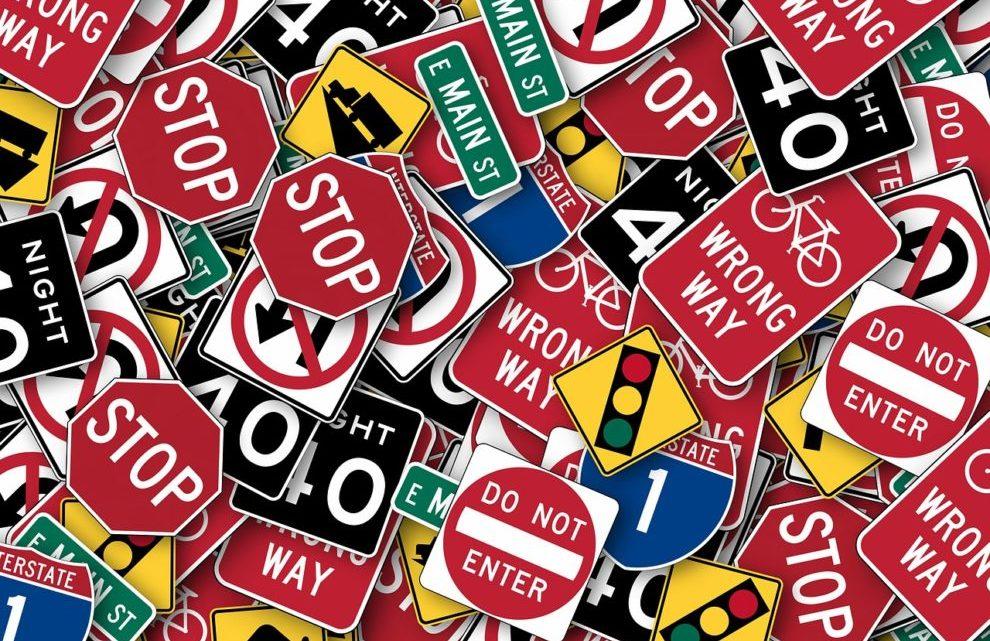 Comment réussir son examen du code de la route ?
