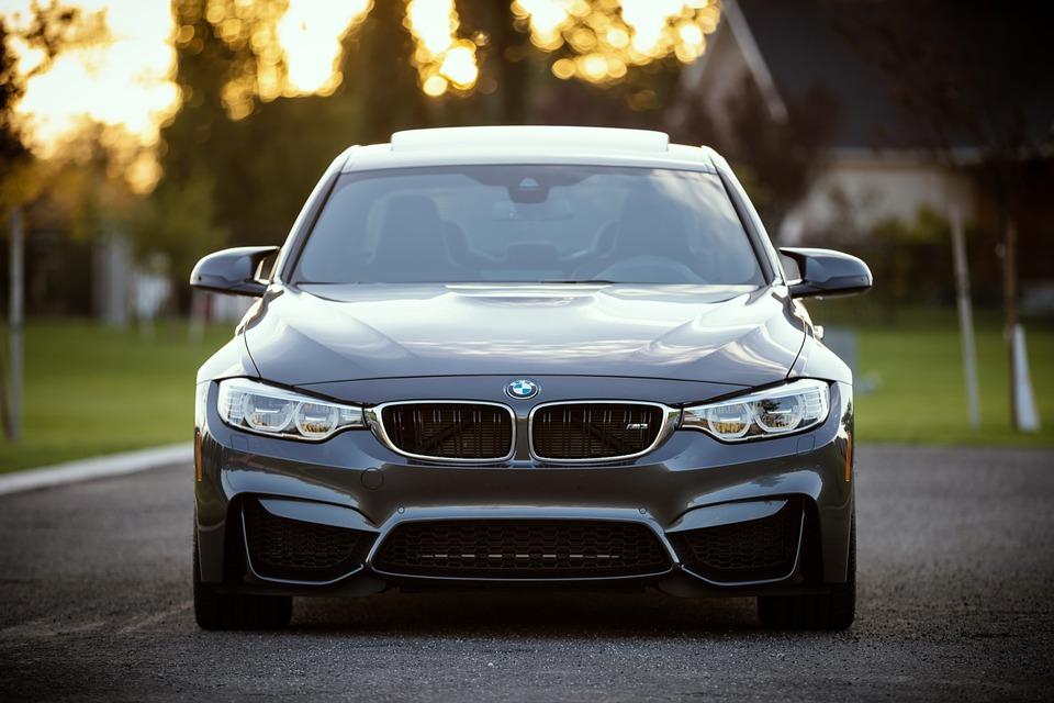 Obtenir un certificat de conformité pour un véhicule acheté en Europe