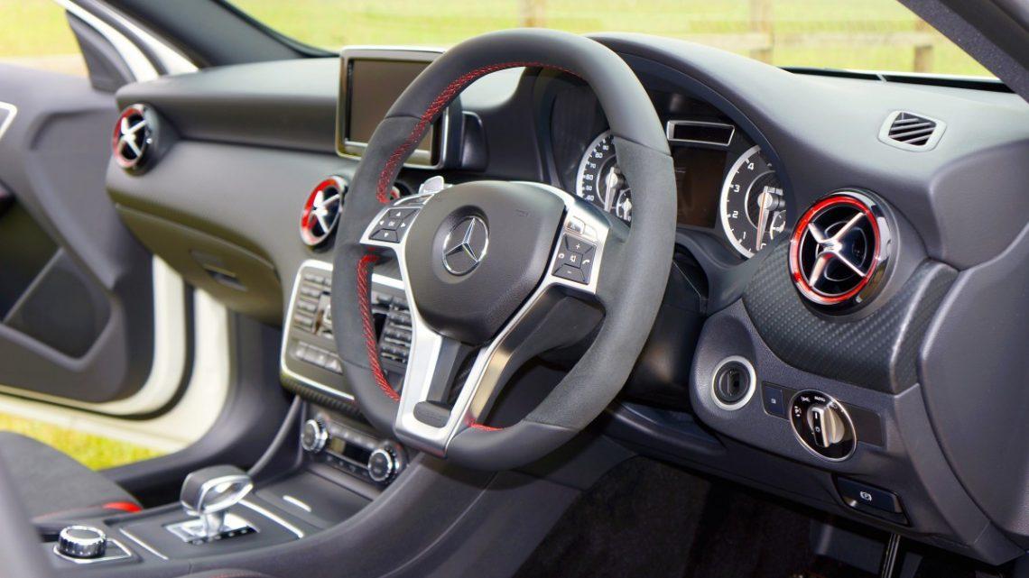 Augmenter la capacité de rangement de son auto : quels équipements installés ?