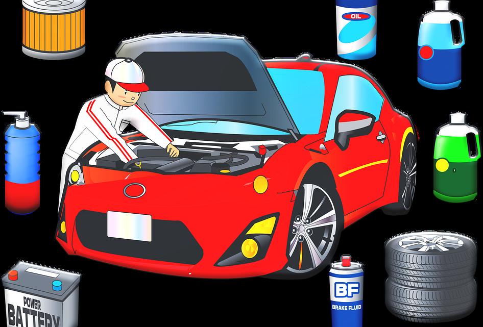 Entretenir et réparer sa voiture : 3 astuces pour bien choisir son garagiste