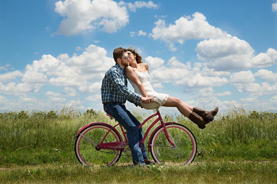Quels sont les bienfaits du vélo ?
