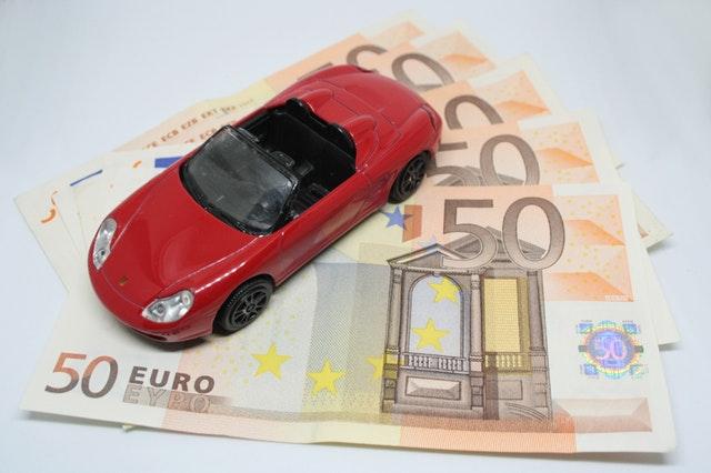 Achat d'une auto à crédit : top 3 des conseils pour avoir le meilleur taux