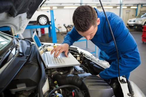 Quel intérêt du contrôle technique automobile ?