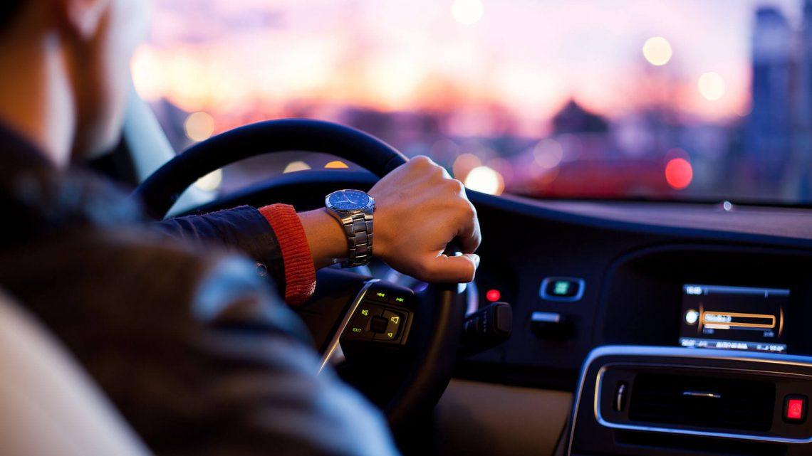 Conseils pour louer une voiture au Maroc