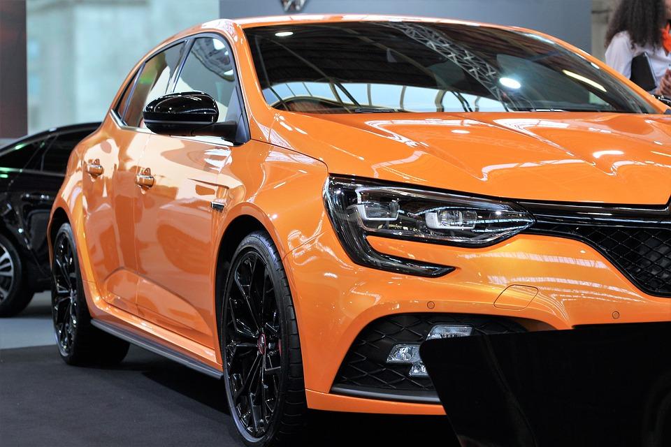 Le marché de l'automobile en berne en Europe