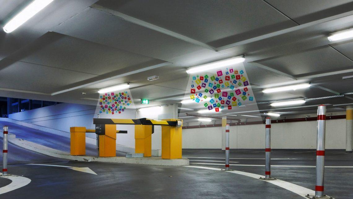 Trouver un parking de libre pas cher dans un aéroport, les choses à savoir