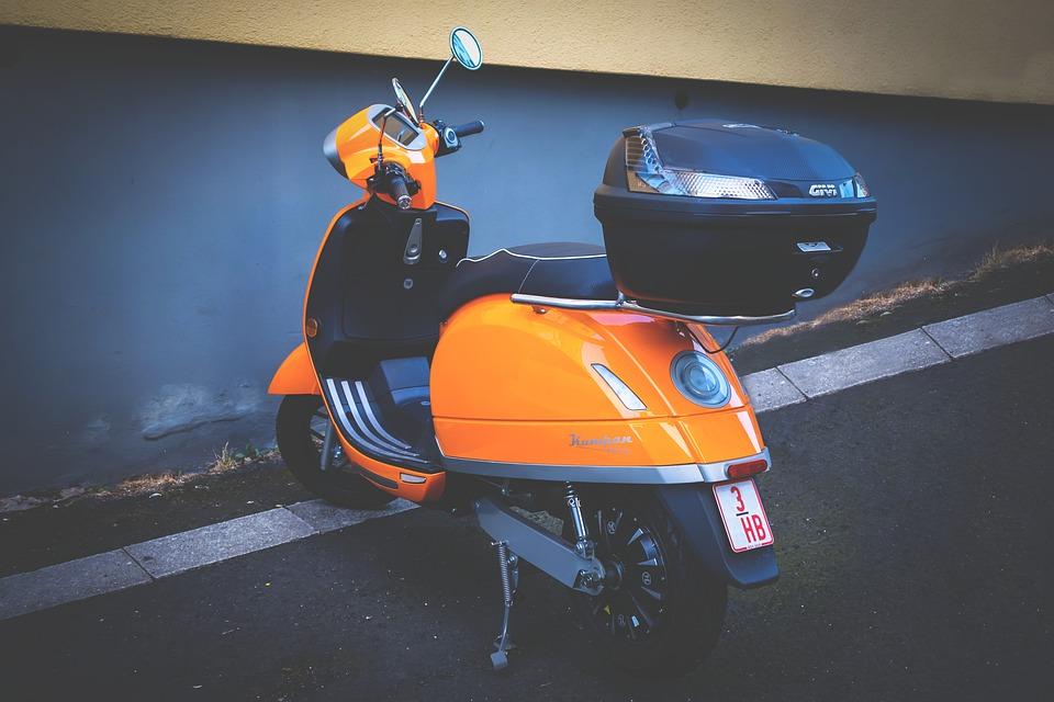 Que valent réellement les scooters électriques ?