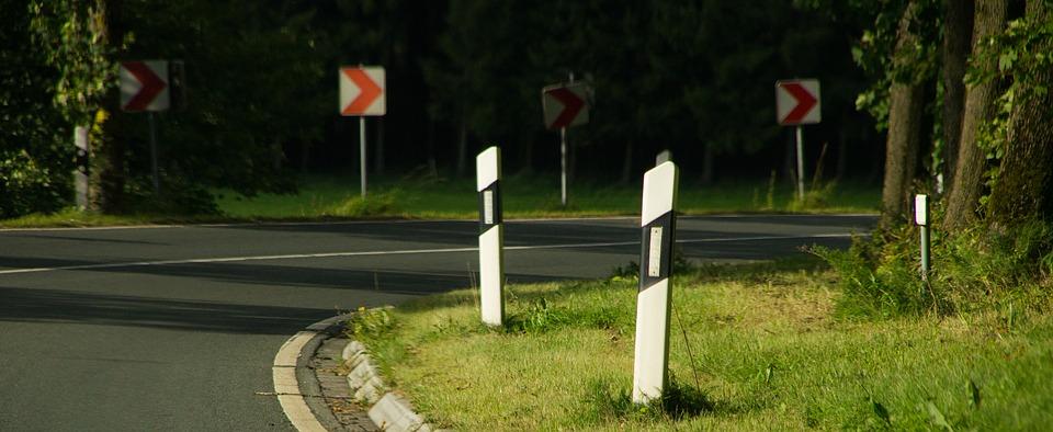 Comment réussir l'examen du Code de la route?