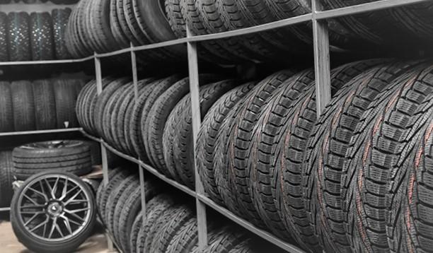 Les fonctions principales des pneus de voitures!