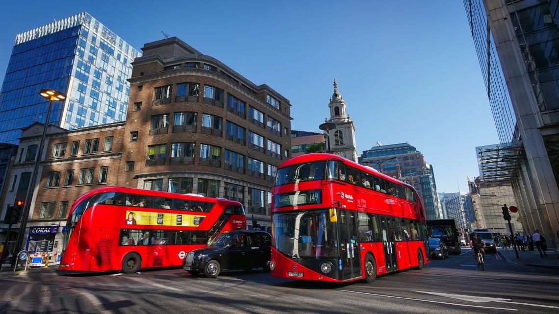 Carrières de diligence – chauffeurs de bus et plus encore !