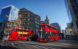 Carrières de diligence - chauffeurs de bus et plus encore !