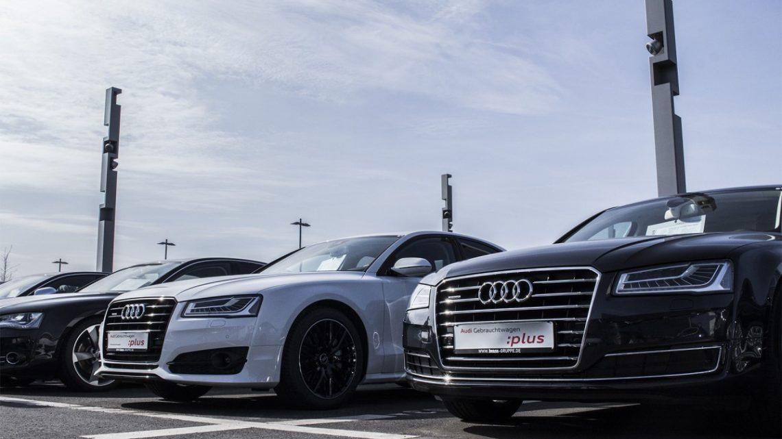 Import voiture dans une agence: quels sont les avantages ?