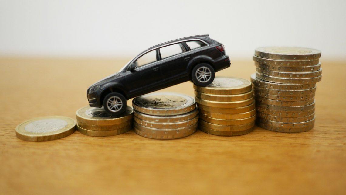 Quels avantages de passer par un comparateur pour un prêt voiture ?