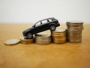 Comparateur prêt voiture