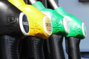 Bioéthanol le carburant moderne