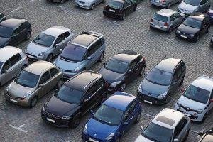 Outils gestion de flotte automobile