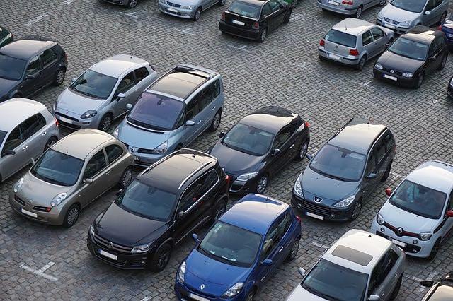 Pour une meilleure gestion de sa flotte automobile