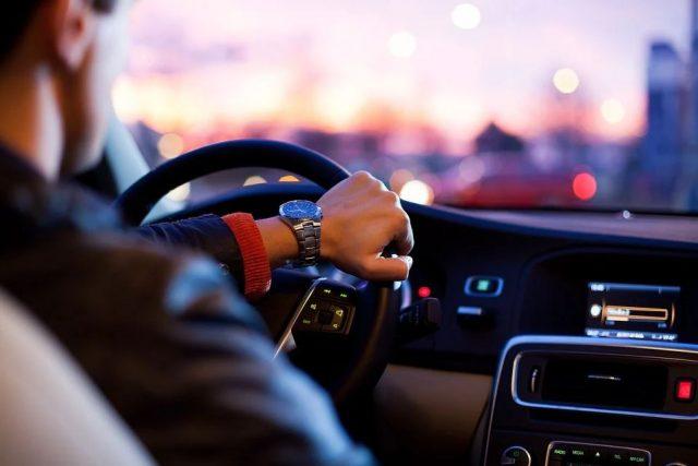 Les meilleures astuces pour obtenir son permis de conduire