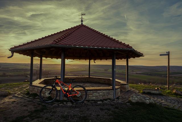 Passion pour le vélo électrique