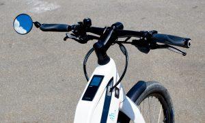 Kit de conversion de vélo électrique : réussir son choix