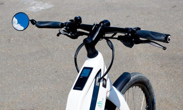 Comment choisir le bon kit de conversion de vélo électrique?