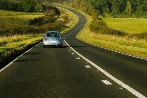 Le fonctionnement du permis de conduire en ligne