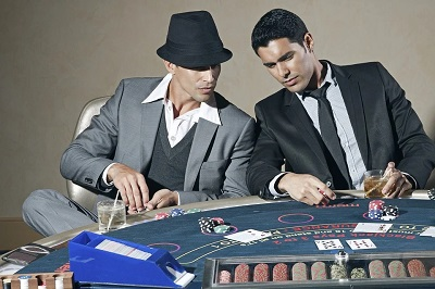 Casinos en ligne : comment retirer vos gains ?