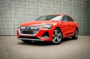 Les procédures d'importation de voitures allemandes