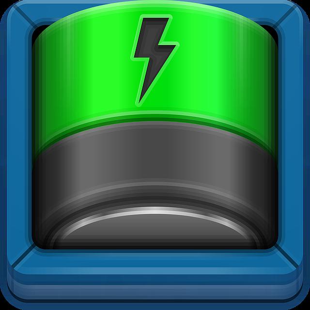 Comment choisir sa batterie pour un ordinateur compaq ?