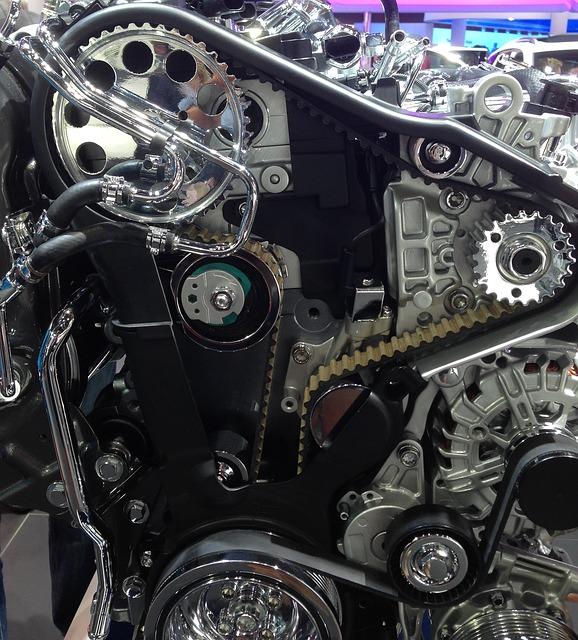 Comment choisir les pièces de sa voiture?