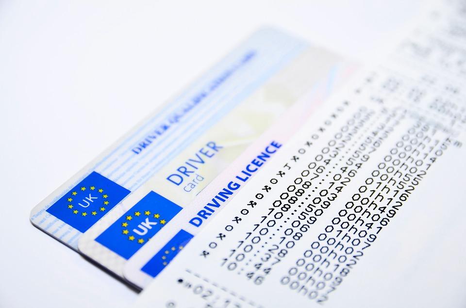4 points à savoir sur le duplicata du permis de conduire